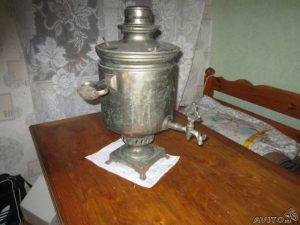 samovar-starinniy-zharovoy-med-latun-l14403