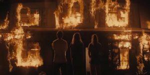 Дом призраков - кадр 3