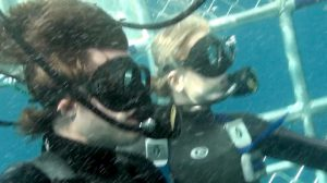 Над глубиной - кадр 3