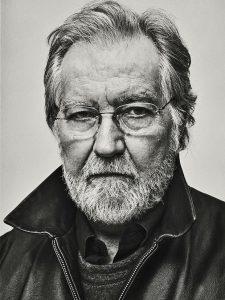 Тоуб Хупер (1943-2017)