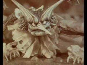 """""""Как тоску одолели"""" (1978 г.)"""