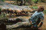 Крокодил 2 - кадр 2