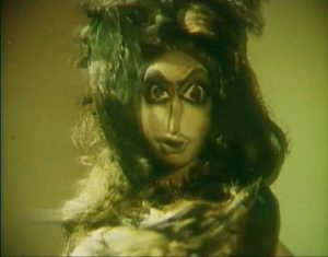 """Пер Гюнт"" (1979 г.)"