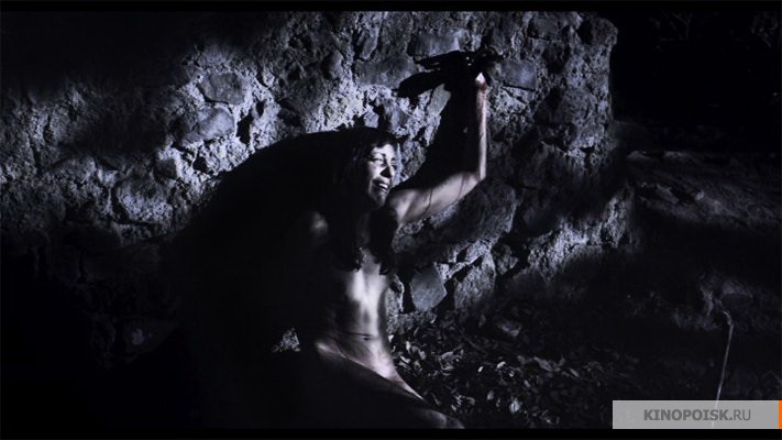 Обречённые на смерть - кадр 1
