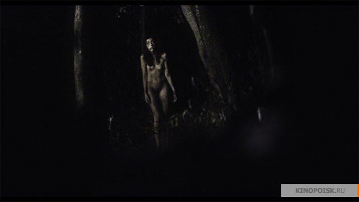 Обреченные на смерть - кадр 3