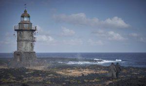 Атлантида - кадр 1