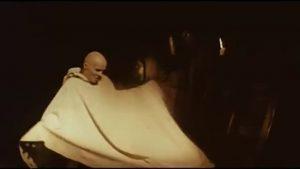 Звезда и смерть Хоакина Мурьеты