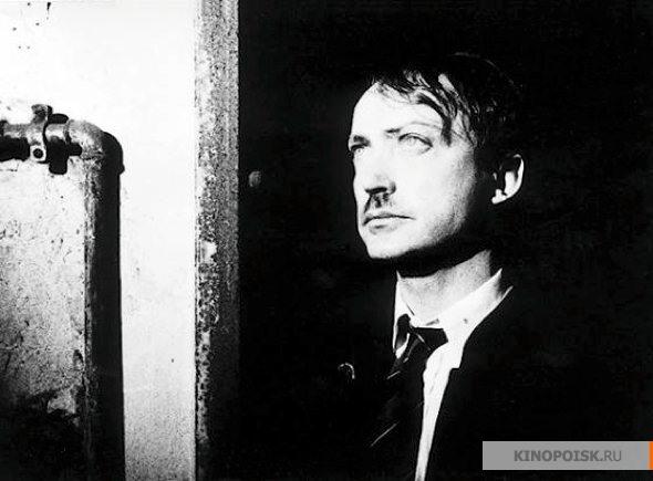 Столетие Адольфа Гитлера - кадр 3