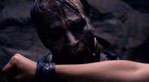 День мертвецов. Злая кровь - кадр 7
