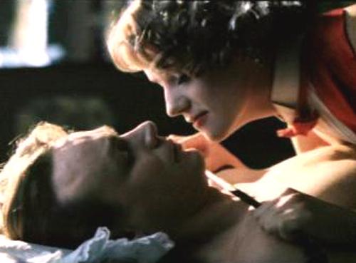 Фильм сексказка 1991г