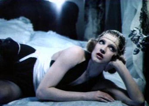Сексказка елена николаева 1991 г мистика эротика сказка vhsrip смотреть