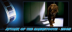 attack-of-the-sabretooth