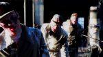Атака советских зомби - кадр 1