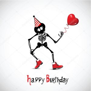 depositphotos_16204335-stock-illustration-happy-birthday-skeleton
