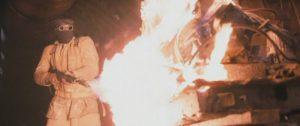 Путевой обходчик - кадр 3