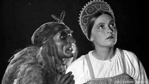 Василиса Прекрасная (1939 г.)