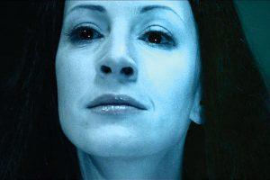 Ведьма (2006 г.)