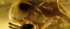 Выжившие - кадр 2