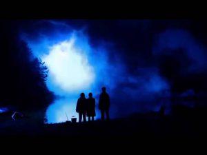 Синевир - кадр 1