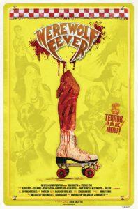 Werewolf-Fever
