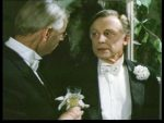 Странная история доктора Джекила и мистера Хайда - кадр 1
