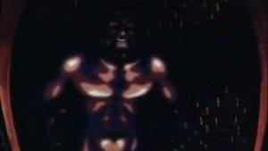 Геракл у Адмета - кадр 2