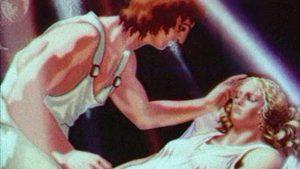 Геракл у Адмета - кадр 3