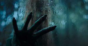 Русалка - кадр 5