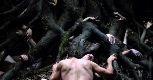 Антихрист - кадр 3