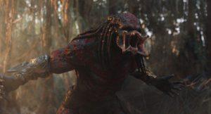Хищник - кадр 5