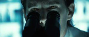 Воины света - кадр 4