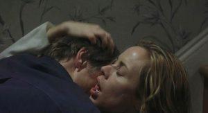 Оправданная жестокость - кадр 3