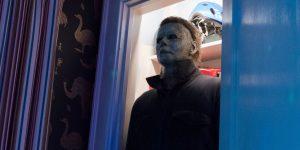 Хэллоуин 2018 - кадр 1