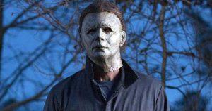 Halloween - кадр 2