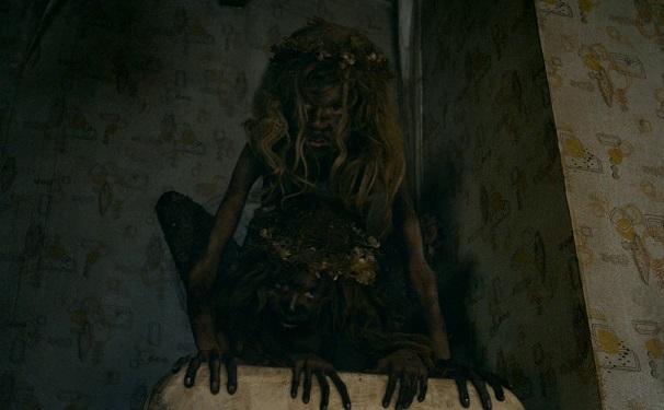 Мама - кадр 2
