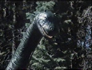The-Loch-Ness-Horror - кадр 1