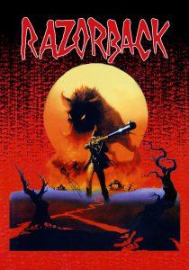 razorback_poster_02