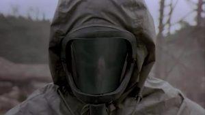 Эпидемия - кадр