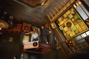 escaperoom (5)