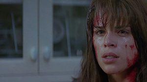 """Крик"" (1996 г.)"