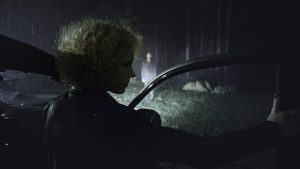 Пиковая дама Зазеркалье - кадр 4