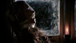 """Одна из жертв в """"Черном Рождестве"""" 1974-го"""