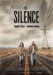 Молчание - постер