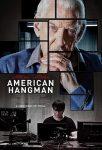 Американский палач - постер