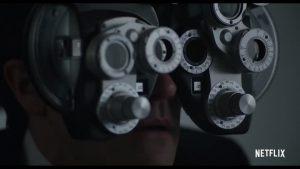 Бархатная бензопила - кадр 6