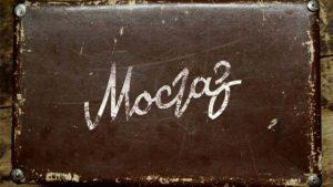 МосГаз - кадр 4