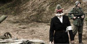 Палач - кадр 4