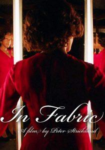 in_fabric