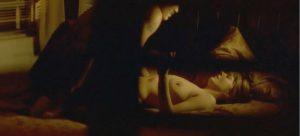 Темная сторона страсти - кадр 4
