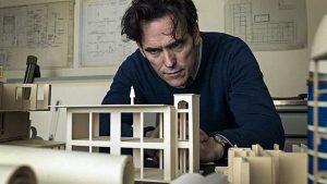 Дом который построил Джек - кадр 3
